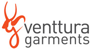 Venttura Garments